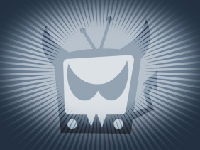 evil-tv