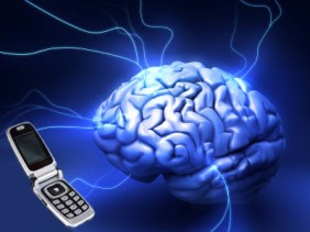 iStock_brain_cell