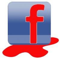 facebookmurder