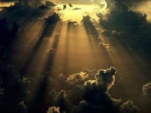cloudsjoy