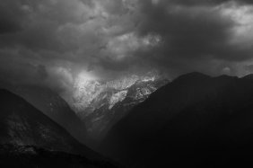 the_shadow_of_the_mountain_by_anandaroop-d3fjkz9