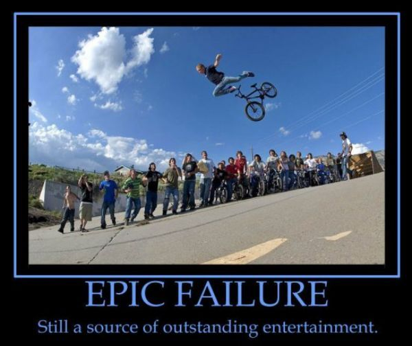 Demotivational-pictures-epic_Failure
