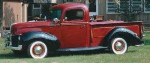 1940-1949-ford-trucks-2