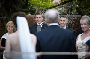 elizabeth_andrew_wedding-0140-300x199