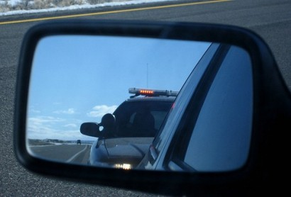 getting-pulled-over_7-times-it-doesnt-pay-to-be-girly-410x278