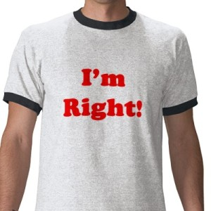 Being-Right2