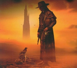 The-Dark-Tower-by-Stephen-King1
