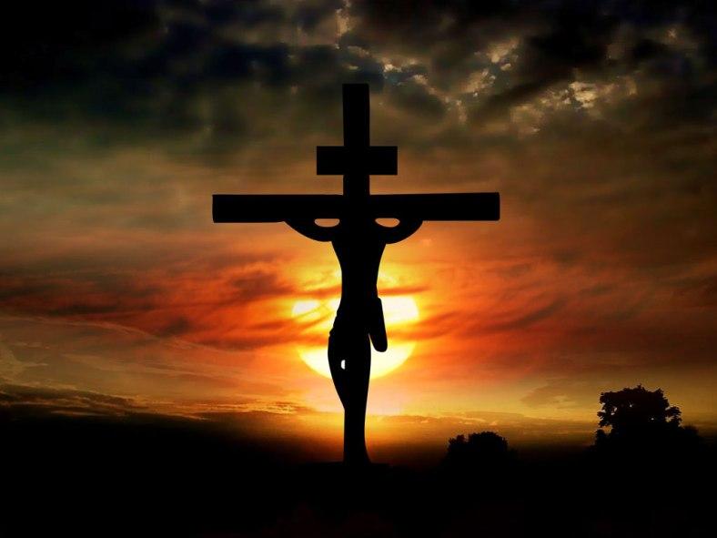 Jesus_Cross890C