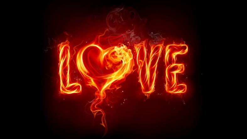 lovefire