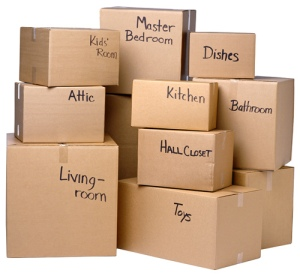 MovingBoxes.307194041_std