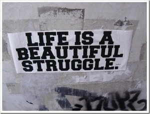 struggle11_thumb