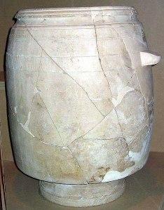 stone-jar1