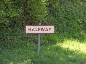 halfwaysigningrass