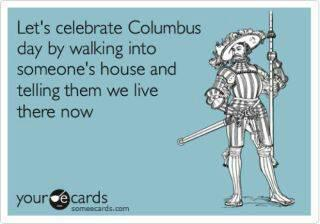 Columbus_Day_Cartoon
