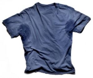 SweatyShirt1-300x252