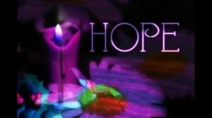 28_advent_hope_full