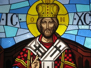 800px-Melkite-Christ-the-King-300x225