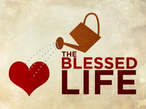 a-blessed-life-300x225