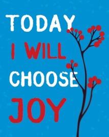 choose joy mesh vanessa multon