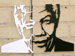 enduring-legacy-of-nelson-mandela-a-leader-and-bright-light-of-peace-and-justice