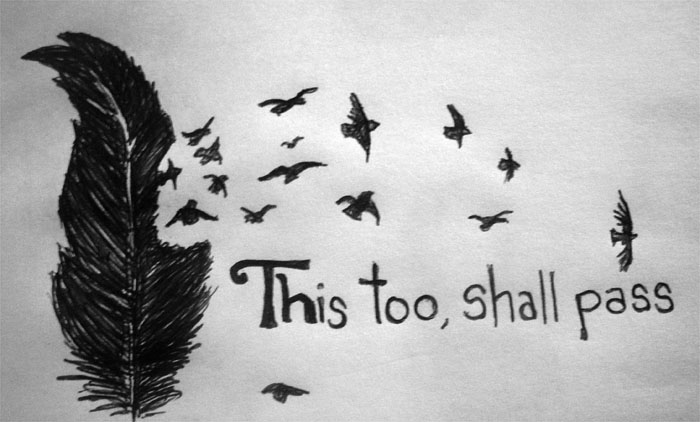 this_too_shall_pass__tattoo_design_by_subject_tochange-d4utq67