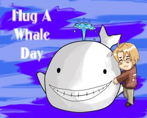 hug_a_whale_day_by_crimsonyukix-d3d4c97