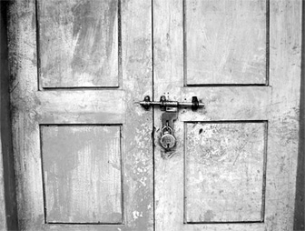 LockedDoors[1]