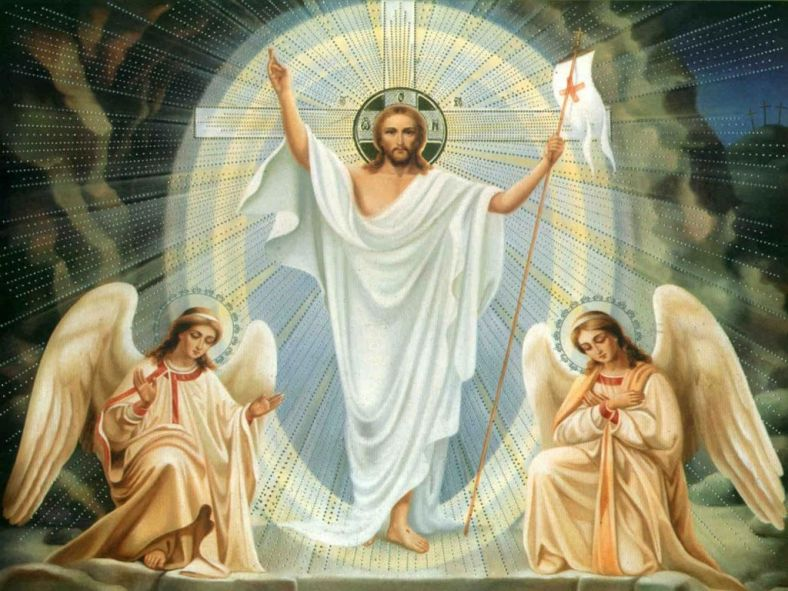Easter_Christ_is_risen