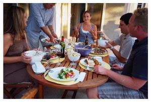 summer_dinner_party_8