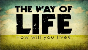 way-of-life-image