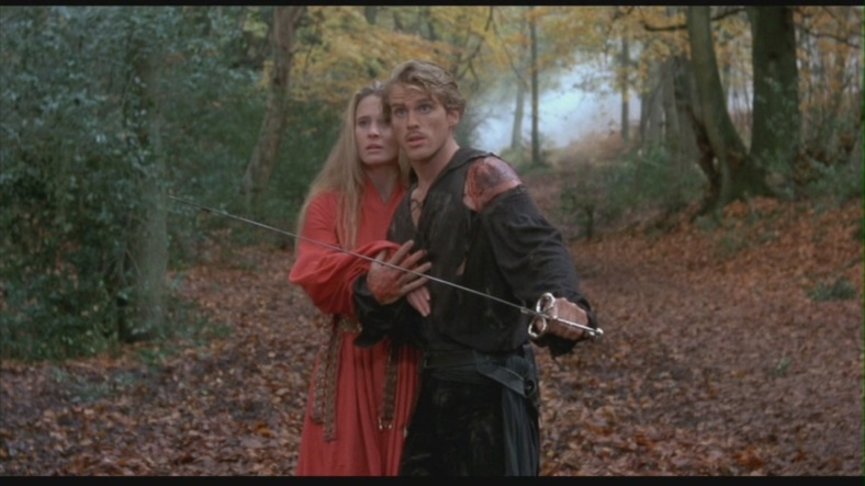 Westley-Buttercup-in-The-Princess-Bride-movie-couples-19610638-1280-720