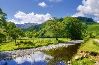 5194905-a-view-of-the-river-derwent-passing-through-lush-green-countryside-near-rosthwaite-england