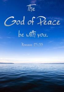 God_of_peace