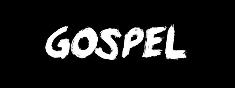 the-gospel