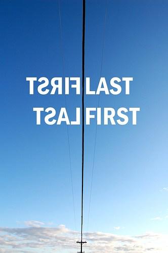 lastfirst