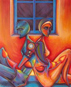 maria-makki-artwork-large-72565