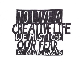 art-fear-life-quote-text-Favim.com-413015