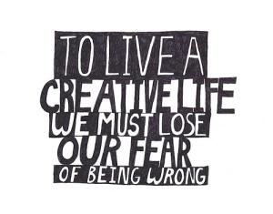 art-fear-life-quote-text-Favim.com-413015