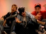 beastie-boys-fight-for-your-right-01