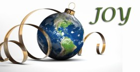 Advent2012_joy_hpadvert