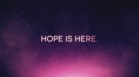 hopeishere_thumb