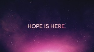 hopeishere_thumb