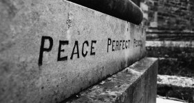 Peace-world-peace-2316212-780-417