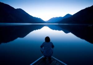 Centering_Prayer