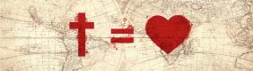cross_equals_love_website