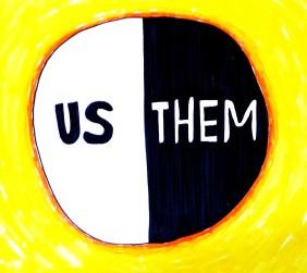 us-vs-them
