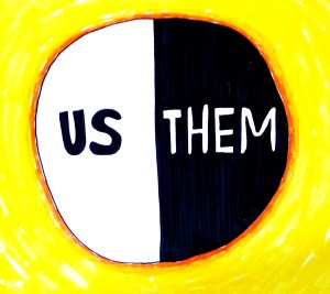 us-vs-them