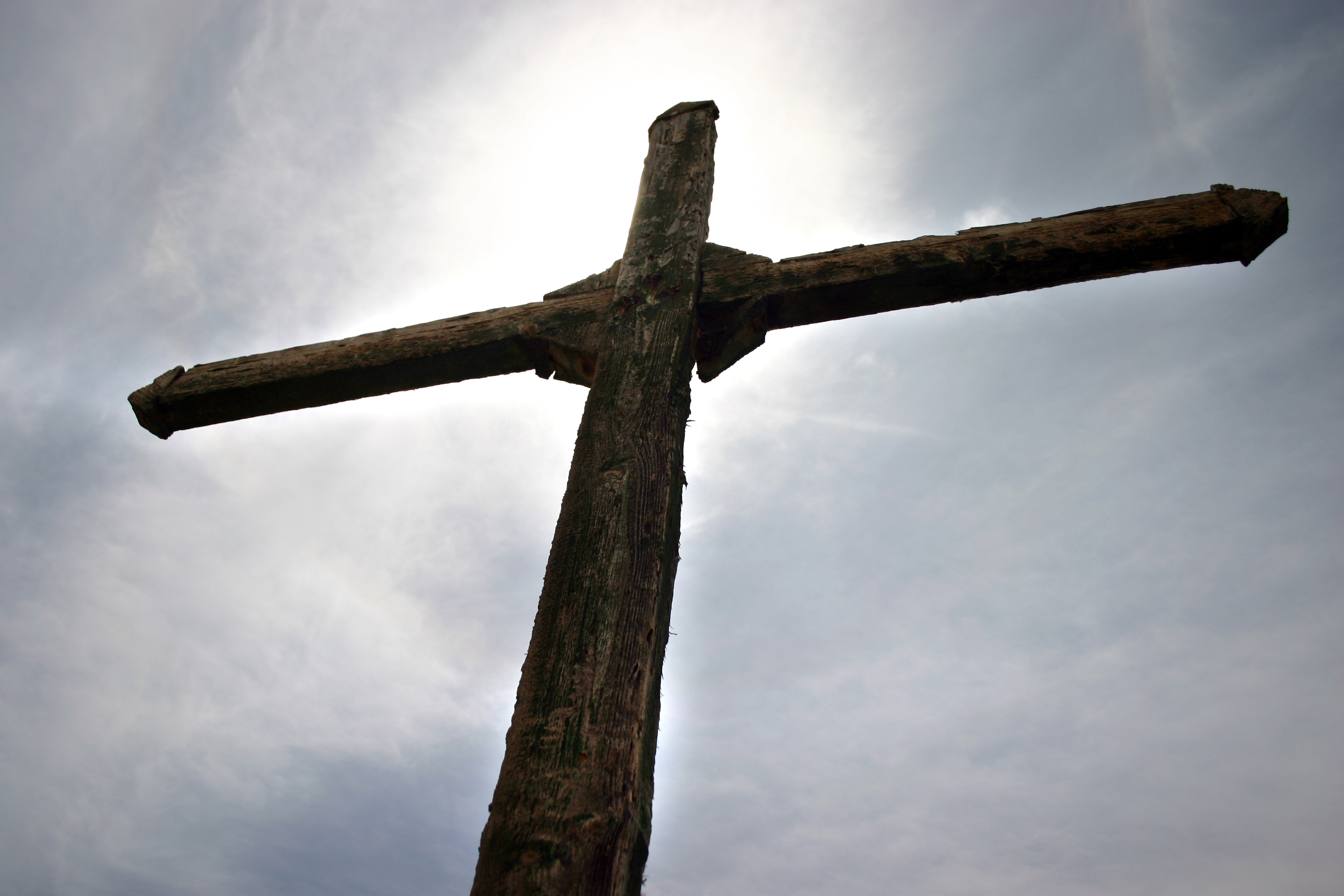 True religious freedom part 2 what does religion mean to a cross biocorpaavc