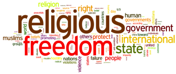 International-Religious-Freedom
