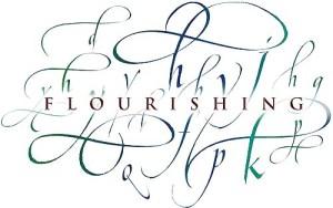 flourish_head